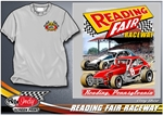Picture of Reading Tee