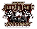 Picture of Jungle Park decal